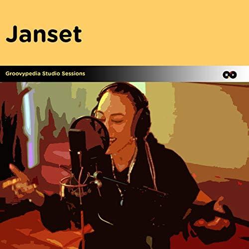 Janset