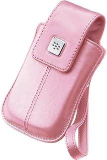 حقيبة كبيرة توتس جلد للنساء من زينتريس 8520/8900