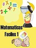 matematicas faciles 1: Educación en casa | Actividades de suma y...