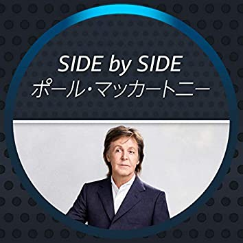 Side by Side - ポール・マッカートニー