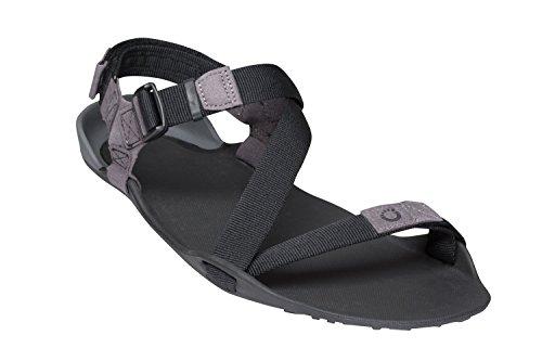 Xero Shoes Z-Trek - Vegan Men's Minimalist Barefoot-Insipred Sport Sandal - Hiking, Trail, Running, Walking
