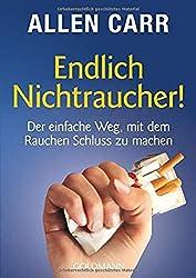Wenn der Freund raucht