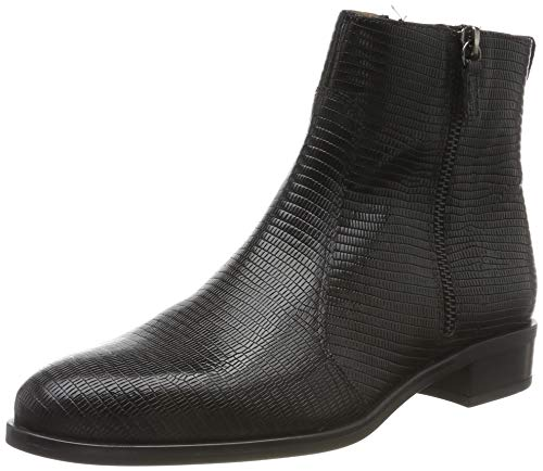 Unisa Women's Ankle Boots , Black , 7 US