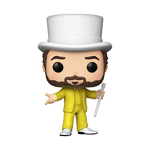 Funko Pop! TV: It's Always Sunny in Philadelphia - Charlie as The Dayman