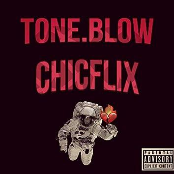 ChicFlix