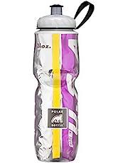 Polar Bottle Insulated Team Sports Termos 0.70 lt