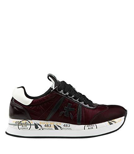 PREMIATA Sneakers Conny 4268 Donna Mod. Conny (stad)