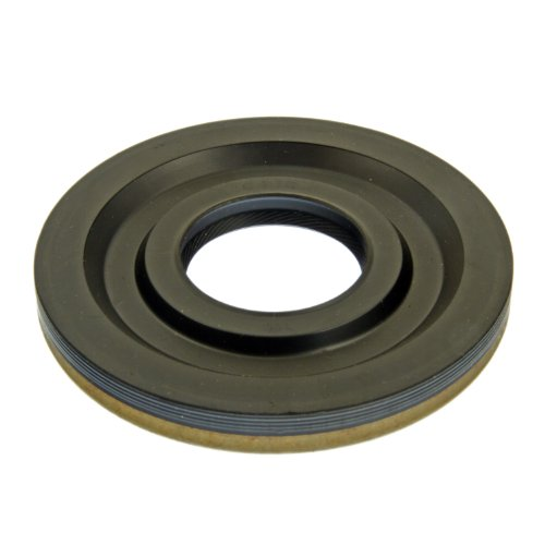 Coast to Coast 4532N Manual Transmission Extension Housing Seal