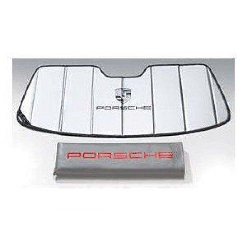 Genuine OEM Porsche Boxster Sunshade 2012 +