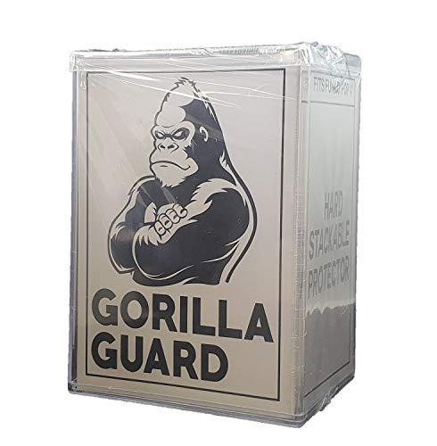 Microfiber Cloth x2 Vinyl Box Case Protector For  Funko Pop Tee Protectors