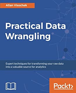Best data wrangling in r Reviews