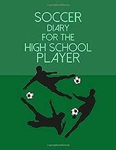 Best coaching high school football for dummies Reviews