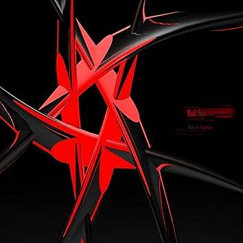 I'm Star