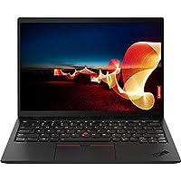 Lenovo ThinkPad X1 Nano 13-in Laptop w/Core i7, 512GB SSD Deals