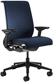 Best steelcase think chair price list Reviews