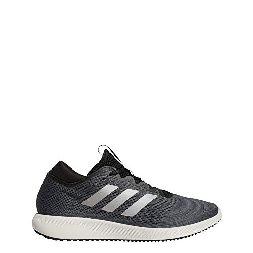 Addidas performance the best Amazon price in SaveMoney.es