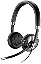 Best plantronics blackwire 700 Reviews