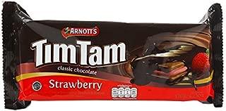 tim tam chocolate india