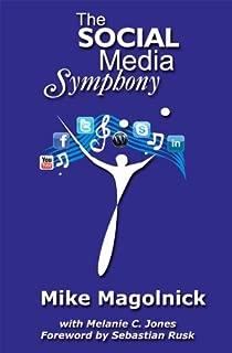 symphony social media