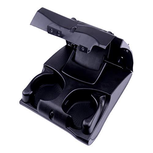 Eastar ABS Center Cup Houder Opslag Instrument Panel Fit Voor Dodge Ram 1500 2500 3500 1998-2001