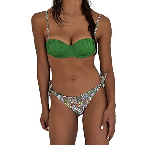 Le donne Plus Size fatto a mano morbido ed elastico pizzo inserito SUMMER short Taglia S-7XL