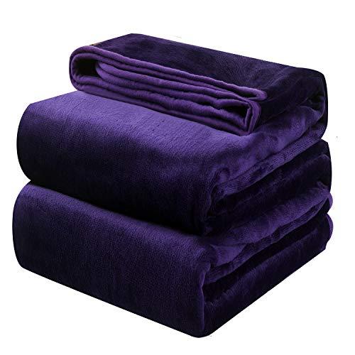 Catálogo para Comprar On-line Sofa Cama Individual Economico  . 6