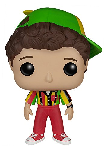 Funko - POP TV - Saved By the Bell - Screech