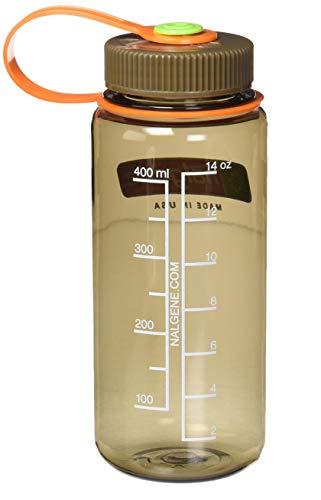 Nalgene WM 1 QT Woodsman Bottle, 32 oz