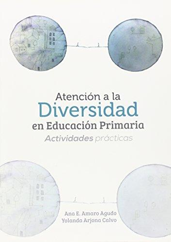 Atención a la diversidad en educación primaria