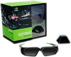 Best stereo glasses nvidia Reviews