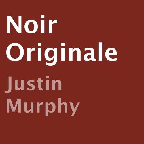 Noir Originale audiobook cover art