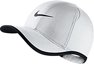 Nike Kids' Youth Aerobill Featherlight Cap