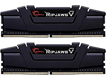 Best g skill ripjaws x series review Reviews