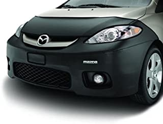 Mazda Genuine Accessories 0000-8G-K03 Front Mask