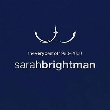The Very Best of Sarah Brightman 1990 - 2000