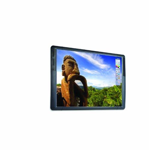 'Promethean ActivBoard 387Pro 8714600x 9200pixels USB schwarz Interaktive Whiteboard und Zubehör–Interaktive Whiteboards und Zubehör (USB, 20W, 5m, 18V, Mac OS X 10.4Tiger, Mac OS X 10.5Leop