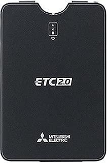【三菱/MITSUBISHI】ETC2.0車載器(商業車向け) 【品番】 EP-E216SBG