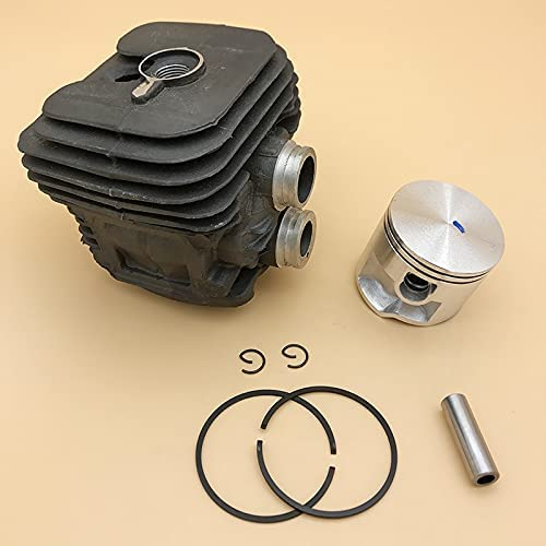 VHNBVHGKGHJ 50mm service Cylinder 67% OFF of fixed price Piston Kit for 41 TS410 STIHL TS TS420