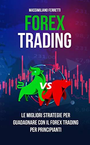 Migliori trading forex