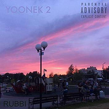 Yoonek 2