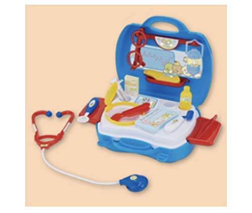 すみっコぐらし お医者さんごっこ セット おもちゃ ゲーム バッグ グッズ すみっこぐらし ごっこ とかげ ねこ 玩具