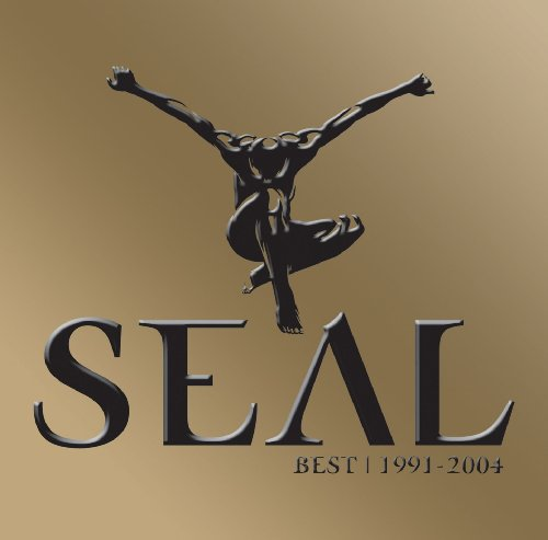 Best 1991 - 2004