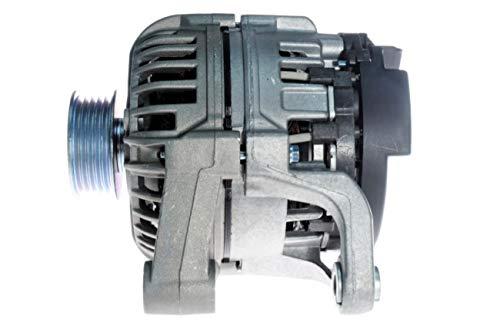 HELLA 8EL 011 710-251 Generator - 70A