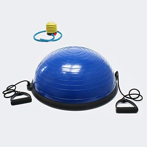Bosu Balance Trainer de WilTec