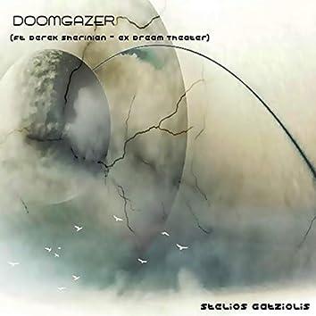 Doomgazer (feat. Derek Sherinian)