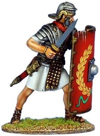 Legio I Adiutrix by First Legion ROM142 Imperial Roman Legionary with Gladius