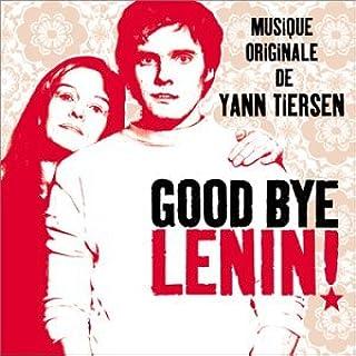 Good Bye Lenin (B0000C20XZ) | Amazon price tracker / tracking, Amazon price history charts, Amazon price watches, Amazon price drop alerts