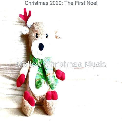 Mellow Christmas Music