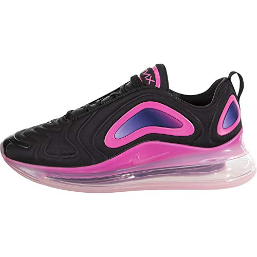 Price comparison product image Nike Air Max 720