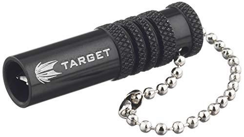 Target Extractor Tool für abgebrochene Schäfte und Spitzen